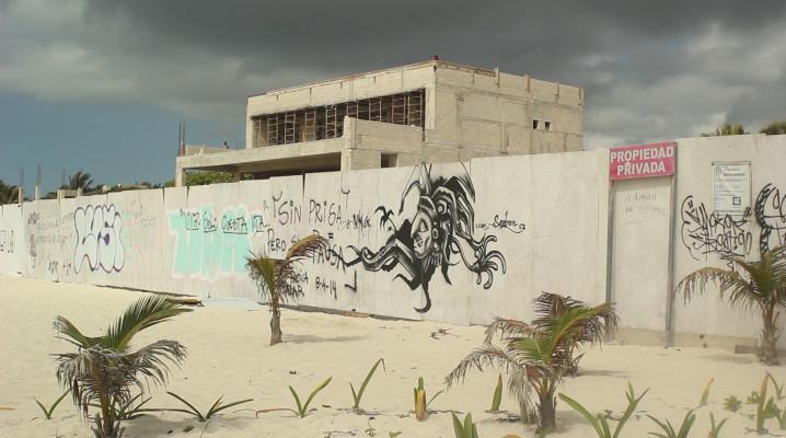documental-erosion-carlos-underwood-718x400.jpg