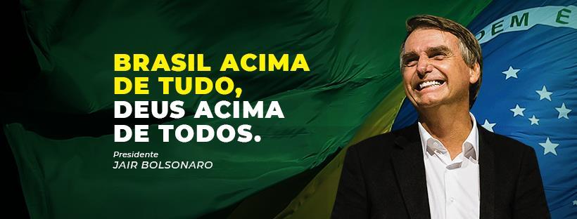 Bolsonaro1