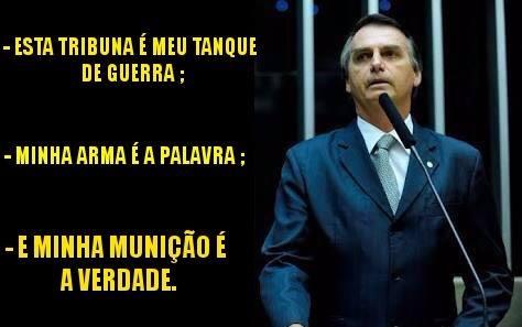 Bolsonaro4