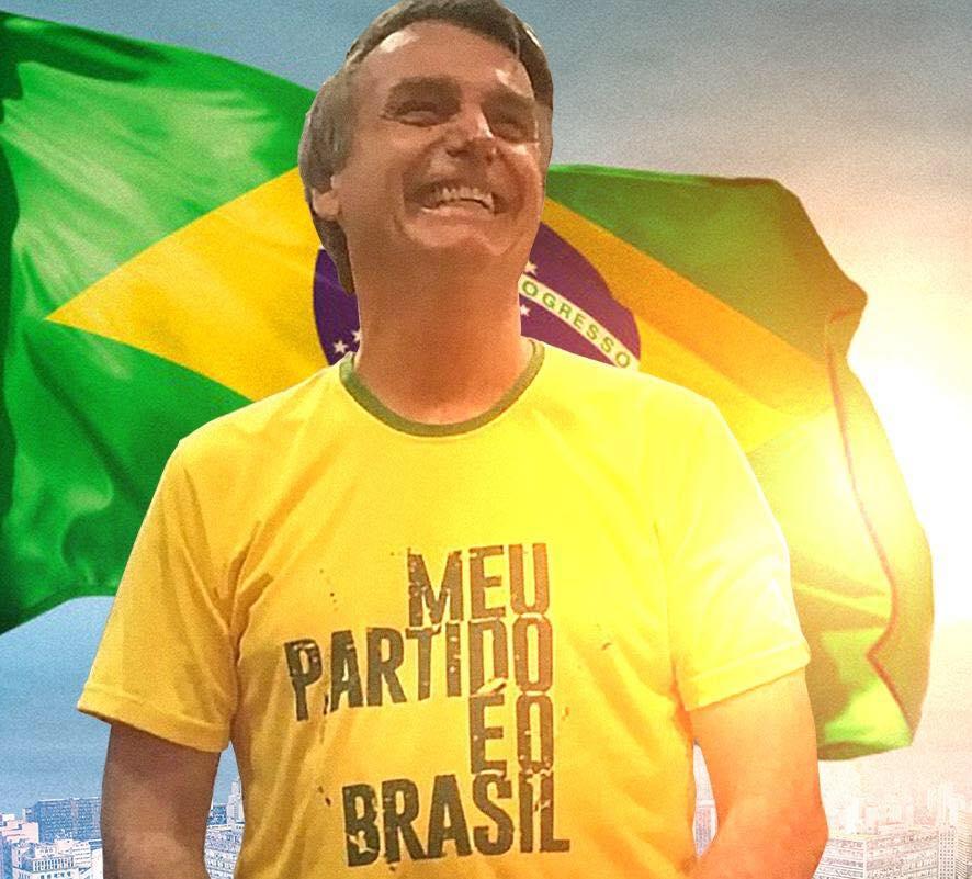 Bolsonaro5