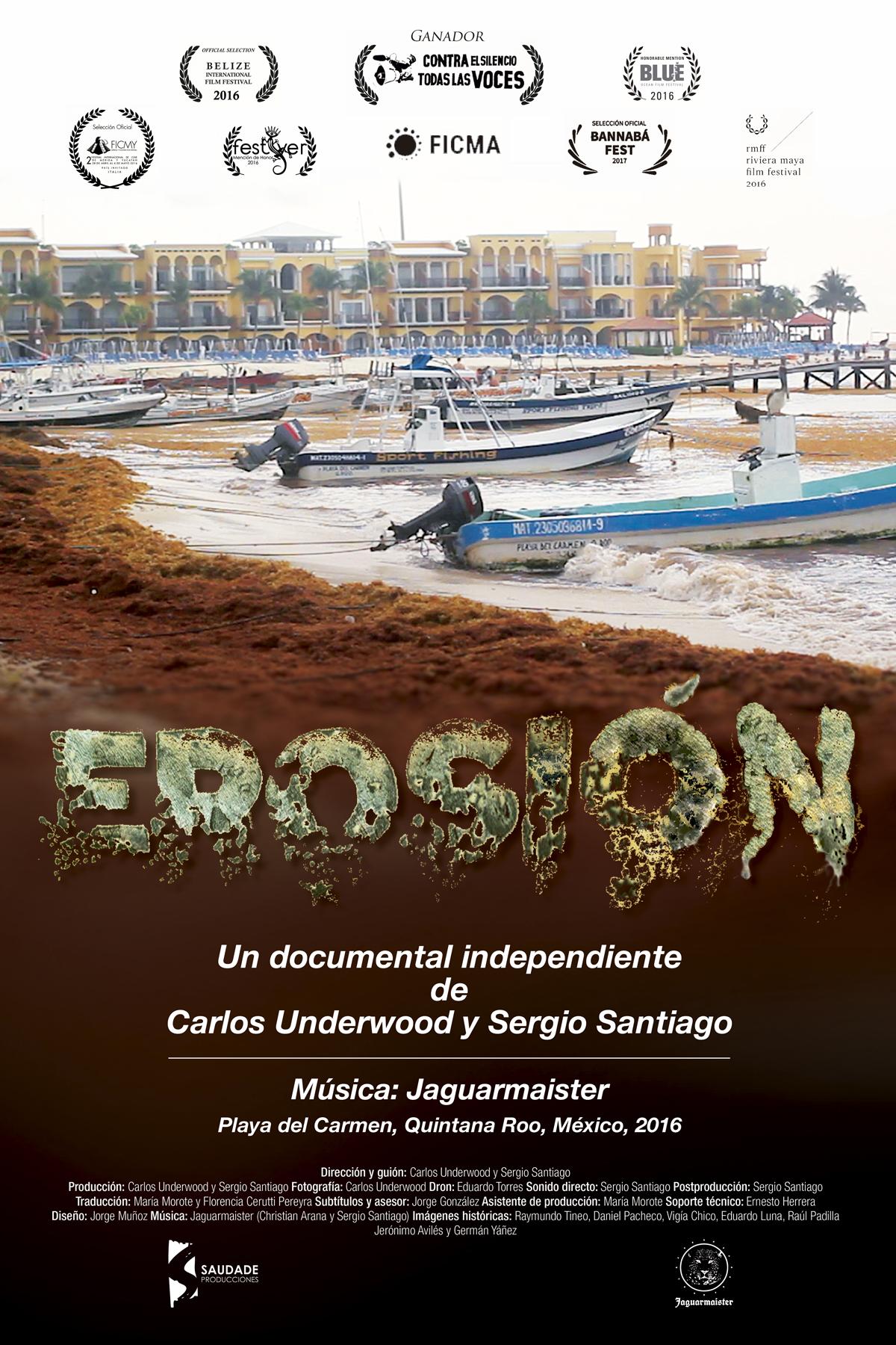 CARTEL-EROSION-WEB